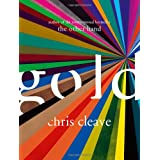 Goldby Chris Cleave