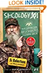 Si-cology 1: Tales and Wisdom from Du...