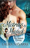Mistress by Magick (The Magick Trilogy)