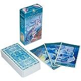 Tarot of the Mermaids:Tarot card deck (cards)