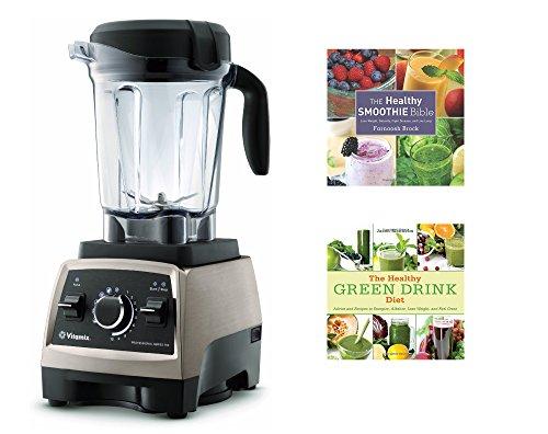 vitamix-professional-series-750-blender-bundle-with-healthy-green-drink-diet-books
