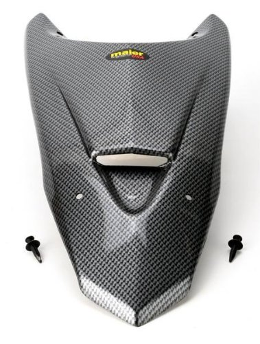 Vented Hoods front-411024