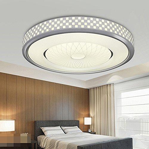 traditionnel-fer-forge-eclairage-de-plafond-lumieres-plafonnier-lampe-de-plafond-pour-la-salle-a-man
