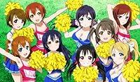 ラブライブ!  School idol paradise Vol.2 BiBi unit 初回限定版 (2014年5月発売予定)