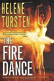 The Fire Dance (An Irene Huss Investigation)