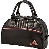 adidas Golf(アディダスゴルフ) QR905 ウィメンズ CORE ラウンドトートバッグ3 A15378 ブラック