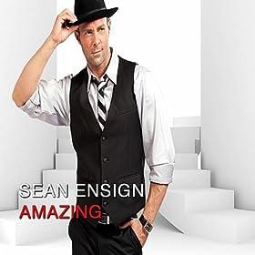 Amazing (7th Heaven Club Mix)