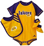 NBA Los Angeles Lakers Boys