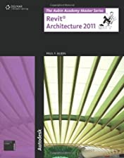 The Aubin Academy Master Series Revit Architecture and Beyond by Paul F. Aubin