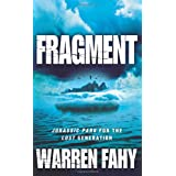 Fragmentby Warren Fahy
