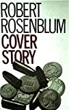 Cover Story (A Panther book) (0586054243) by Rosenblum, Robert