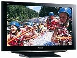 Panasonic Viera TH-42PZ85U 42-Inch 1080p Plasma HDTV