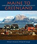 Maine to Greenland: Exploring the Mar...