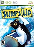 Surfs Up - Xbox 360