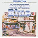 4ever Blue [Italian Version]