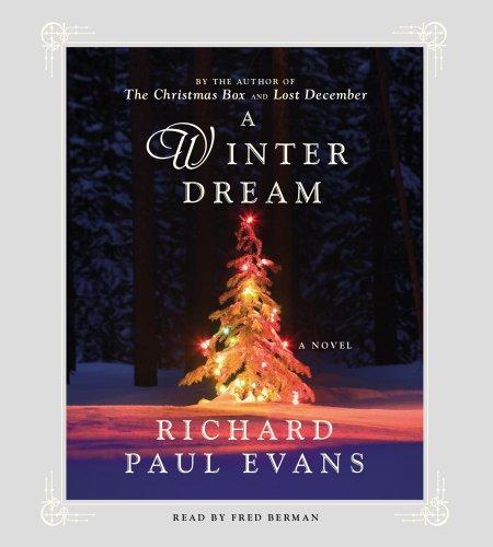 a-winter-dream