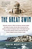 "Gavin Mortimer, ""The Great Swim"" (Walker Books, 2008)"