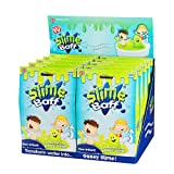 Toysmith Slime Baff 5.29 oz (Discontinued by manufacturer)