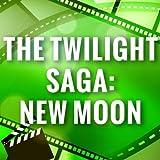 The Twilight Saga: New Moon (Theme)