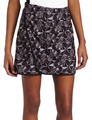 Buy Low Price Pearl Izumi Women's Launch Skirt (B004EPXUXQ)
