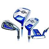 Longridge-Boys-Challenger-Tour-Golf-Package-Set-13-16-Years