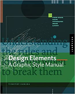 design elements a graphic style manual pdf Timothy samara, design elements: a graphic style manual isbn-13: 9781592532612 free pdf ebooks - free ebooks download multimedia book design elements.