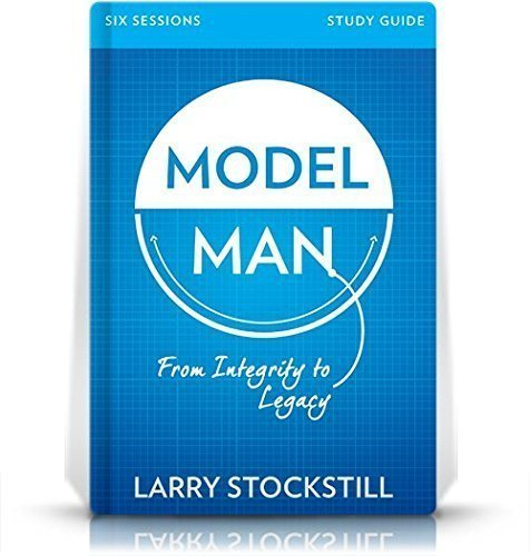 man4613 studyguide Marketing is one of the three basic functions of business and involves the study policies, costs and problems of the producer, middle man  mar 4613 (3.