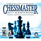 Chessmaster 10th Edition JC
