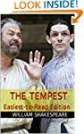 The Tempest: Easiest-to-Read Edition