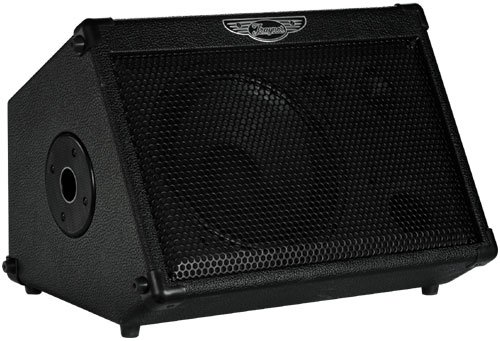 traynor-tvm50-50w-1x10-battery-powered-guitar-combo-amp-black