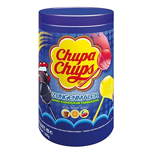 chupa-chups-tongue-painter-100-lollipops-1200g-by-chupa-chups