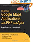 Beginning Google Maps Applications wi...