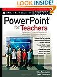 PowerPoint for Teachers: Dynamic Pres...