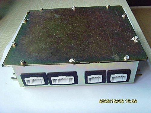 Gowe Bagger Computer Board Controller Box Relais gelten Kato hd820i 820II 820III Bagger Computer Board Controller Box Relais