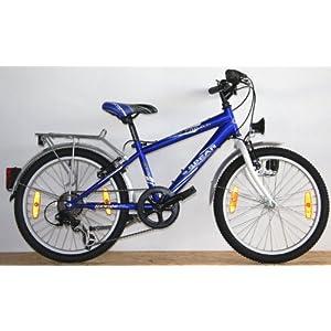 kinderfahrrad test kinderfahrrad billig kaufen 20 zoll 50 8 cm spear kinderfahrrad citybike. Black Bedroom Furniture Sets. Home Design Ideas