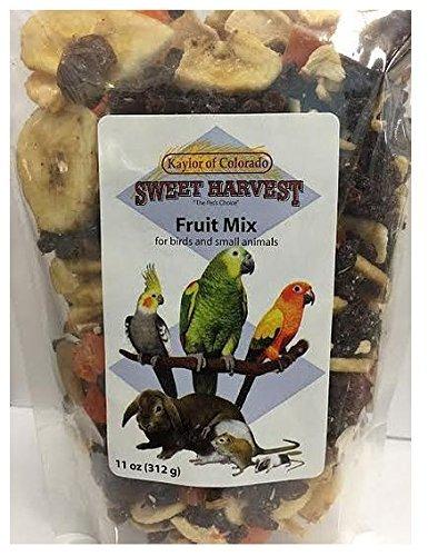 kaylor-made-sweet-harvest-fruit-mix-header-treat-natural-ingredient-bird-food-6z-by-kaylor