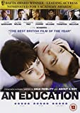 An Education [DVD] [2009]