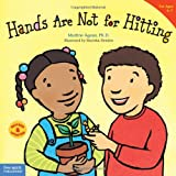 Hands Are Not for Hitting (Best Behavior)