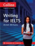 IELTS Writing: IELTS 5-6+ (B1+) (Coll...