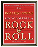 img - for Rolling Stone Encyclopedia of Rock & Roll book / textbook / text book