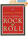 The Rolling Stone Encyclopedia of Roc...