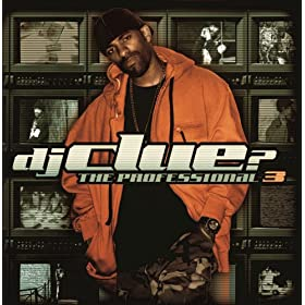 The Animal (Album Version (Edited)) [feat. Styles P] [Clean]