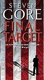 Final Target (A Graham Gage Thriller)