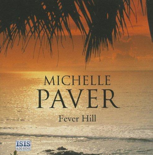 Fever Hill