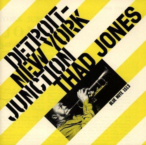 detroit-new-york-junction-by-jones-thad-2000-10-25