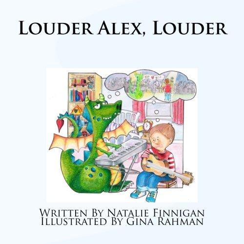 louder-alex-louder-alex-dragon-spider-by-natalie-finnigan-2013-11-19