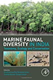 Marine Faunal Diversity in India: Taxonomy, Ecology and Conservation