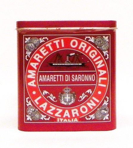 lazzaroni-amaretti-16-ounce-tin-2-pack