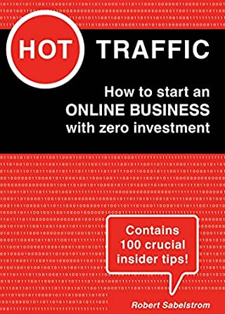 how to start online business on amazon