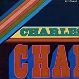 Changes One ~ Charles Mingus